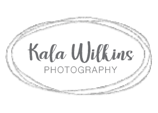 Kala Wilkins Photography | NYC, Rochester & Beyond